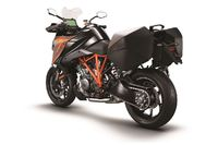 Fotos motos KTM 1290 Super Duke GT 2019