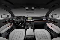 Fotos de coches Mercedes-Benz Clase CLS