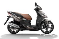 Fotos motos Kymco Agility City 125 2020