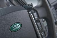 Fotos de coches Land Rover Freelander