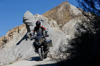 Fotos motos BMW R 1200 GS Adventure