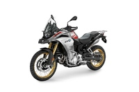 Fotos motos BMW F 850 GS Adventure 2019