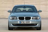 Fotos de coches BMW Serie 1