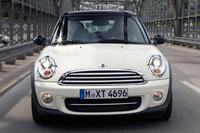 Fotos de coches MINI