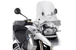 Fotos motos BMW R 1200 GS Adventure versión 2014