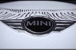 Video MINI Countryman Cooper S