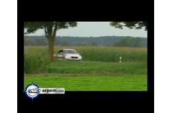 Video BMW Serie 5 Gran Turismo Conducción