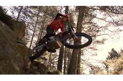 Vídeo Montesa 4RIDE 2016 Trailer