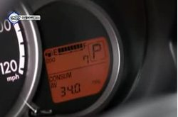 Video Mazda2 Tecnología