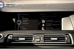 Video BMW Spot Apps