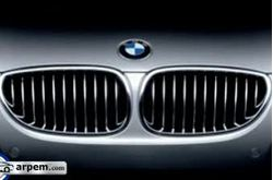 Video BMW Double Kidney Morphing