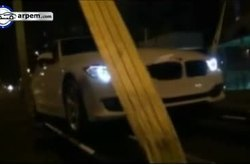 Video BMW Evento Barcelona