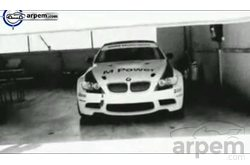 Video BMW Gama M
