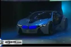 Video BMW Modelos Efficient Dynamics