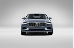 Fotos coches Volvo  Volvo  S90 D3 Inscription Aut.