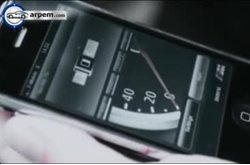 Video BMW M Power Meter