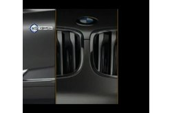Video BMW Active Tourer Detalles