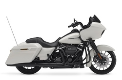 Harley-Davidson Touring Road Glide Special