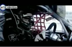 Video Nissan GT-Academy España