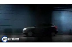 Hyundai ix35 Spot TV USA