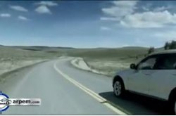 Video BMW X3 Informacion