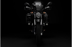 Fotos motos Zero DSR Black Forest ZF14.4 2020