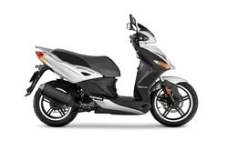 Fotos motos Kymco Agility City 50 2020