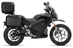 Zero DSR Black Forest ZF14.4 +Power Tank 2020