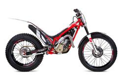 Gas Gas TXT Pro 300 Racing