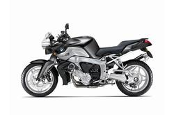 Fotos motos BMW K 1200 R