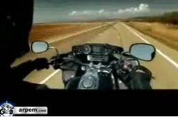 Video Kawasaki VN 1700 Series