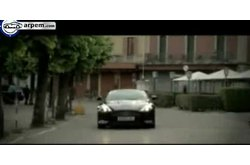 Aston Martin DB9 Women Love