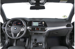 Fotos coches BMW  BMW  Serie 3 320d xDrive Berlina Aut.