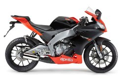 Fotos motos Aprilia RS4 50