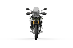 Fotos motos Triumph Tiger 900 Rally 2020