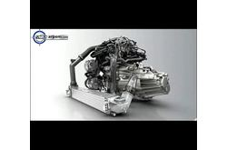 Video Renault Motor Energy TCe 115