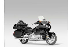 Fotos motos Honda GL1800 GoldWing