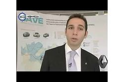 Video Renault Proyecto SAVE