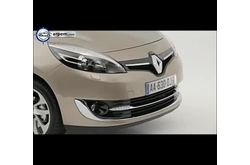 Video vehiculo Renault