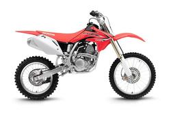 Fotos motos HM CRF 150 RB