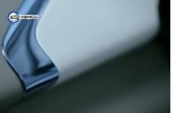 Video Renault ZOE Interior