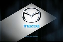 Video Mazda Trailer Promocional