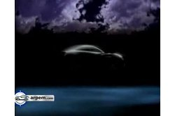 Video Mazda Shinari Concept Trailer Kodo