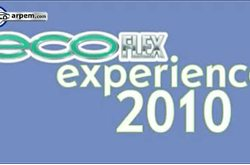 Video Opel Ecoflex Evento