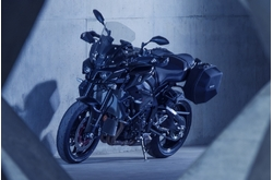 Fotos motos Yamaha MT-10 Tourer Edition