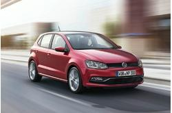 Fotos coches Volkswagen  Volkswagen  Polo 5p BlueMotion 1.2 TDI 75 CV