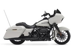 Fotos motos Harley-Davidson Touring Road Glide Special