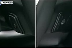Video Jeep Compass Control Audio