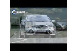 Video Mercedes-Benz AMG Spot Company