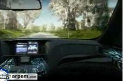 Video Infiniti M Lanzamiento Virtual